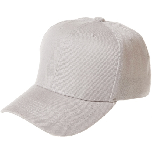 Sized Plain Cap / Contact for Price (info@capbanks.com)