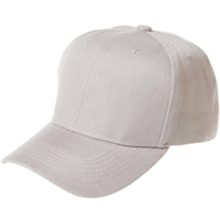 View detail information about 'Sized Plain Cap / Contact for Price (info@capbanks.com)' - LEADER PLAINS
